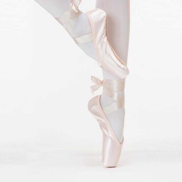 2018-women-top-grade-ballet-dancing-shoes-soft-and-light-lace-up-dancing-shoes-for-women-fontb1-b-fo
