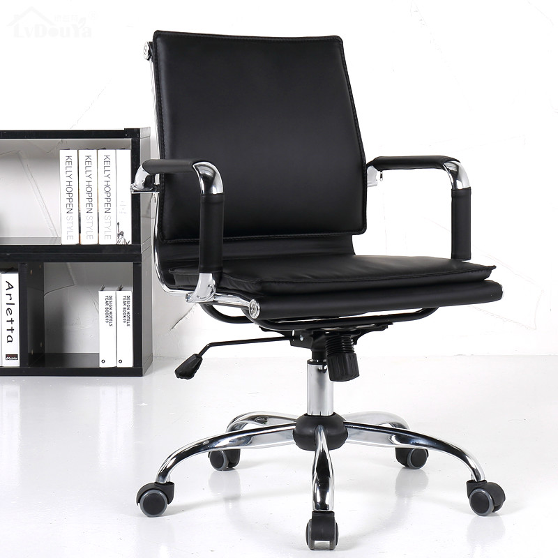Gaming Chair Luxurious Comfortable Computer Chair Household Office Chair Modern Meeting Seat Leisure Staff Seat Office Furniture