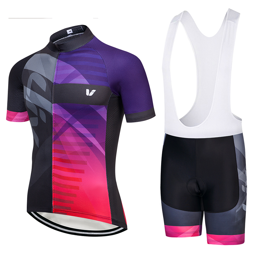 UCI team 2018 women cycling jersey Bike shorts set MTB mens summer ropa ciclismo female cycling wear pro BICYCLE Maillot Culotte xintown women summer cycling wear short sleeve suit bike bicycle cycling clothing mtb shorts women s team cycling jersey sets