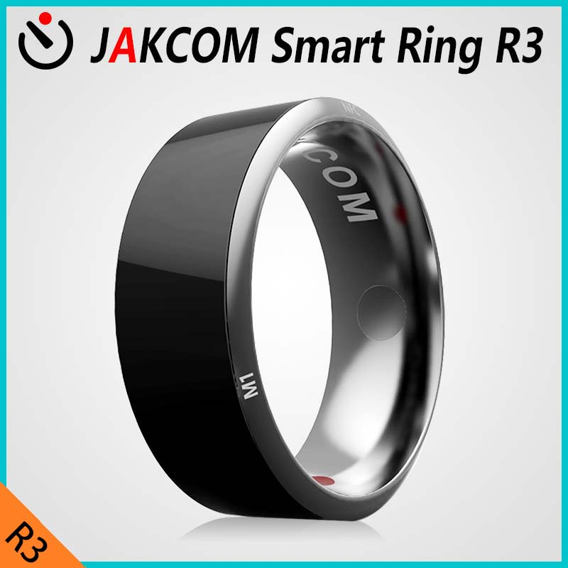 Jakcom Smart Ring R3 Hot Sale In Mobile Phone Flex Cables As For Xiaomi Redmi Note 3 Spare Parts Cabo P2 For Htc One M8