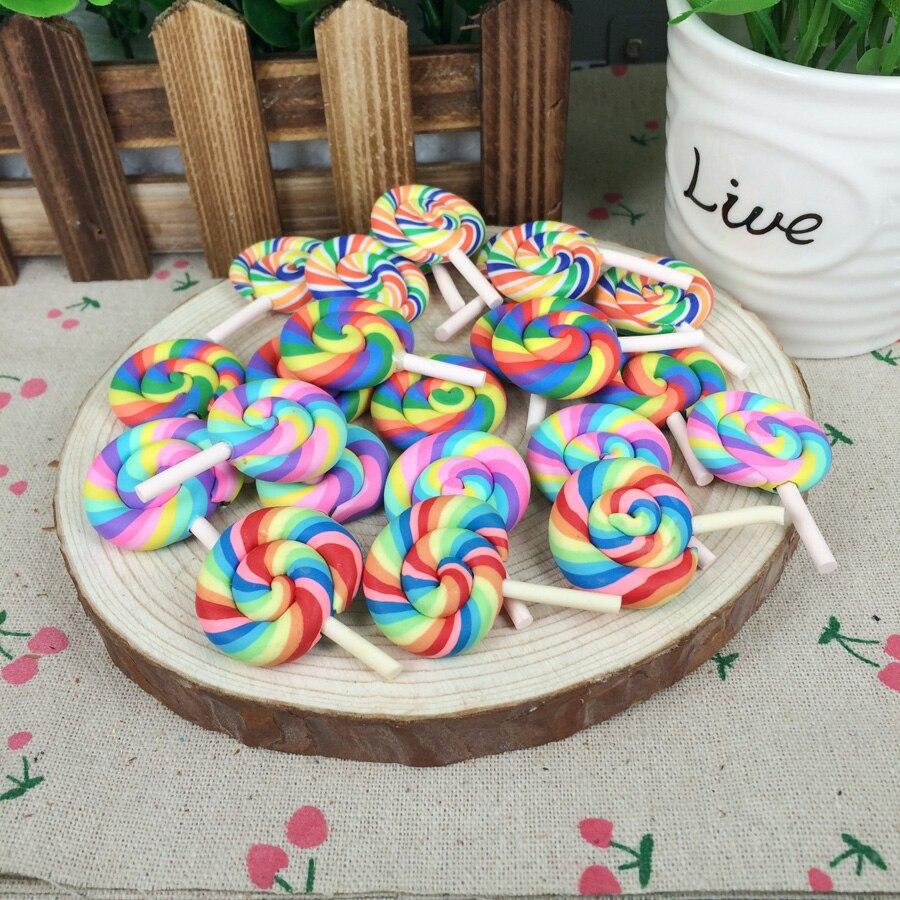 Ziemlich Cupcakes Färbung Seite Bilder - Malvorlagen Ideen - blogsbr ...