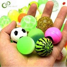 Plastic Ball Bouncing Del Gratuito Y En Kids Compra Disfruta Envío 0vmnwyON8