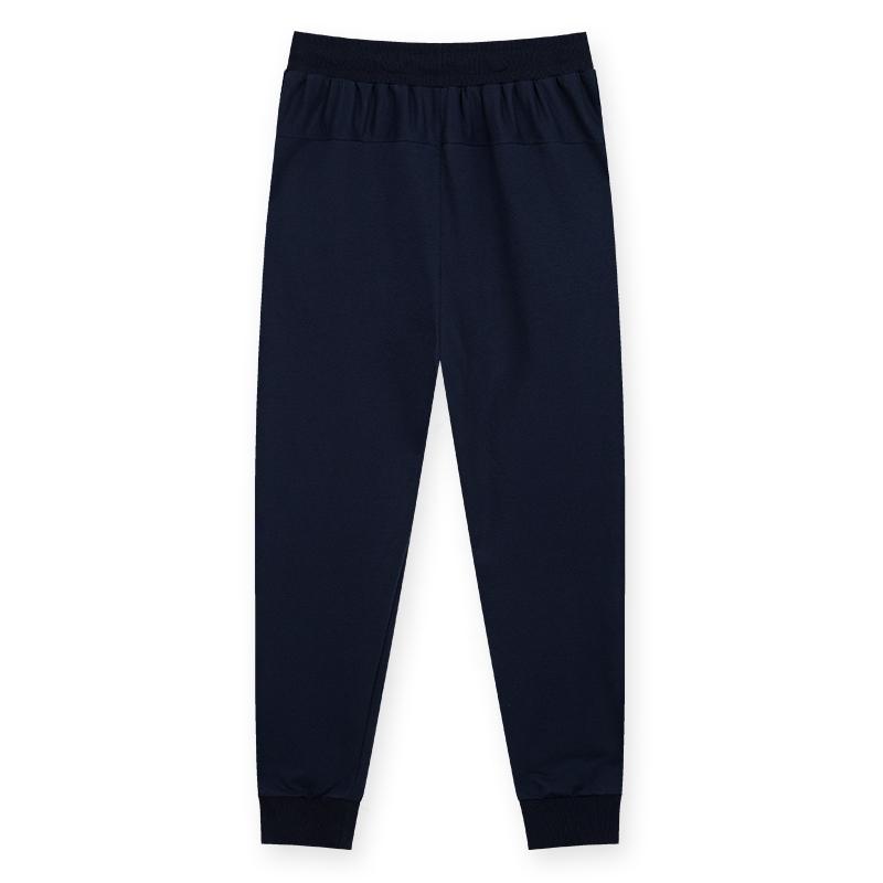 Gym Sweatpants (3)