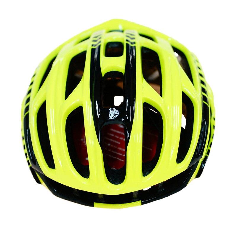 29 Vents Bicycle Helmet Ultralight MTB Road Bike Helmets Men Women Cycling Helmet Caschi Ciclismo Capaceta Da Bicicleta AC0231 (10)