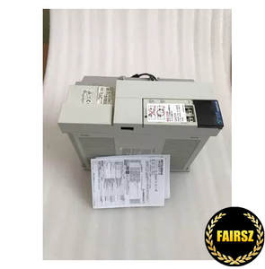 Original servo driver MR-J2S-500B JAPAN MIT  sale new in box