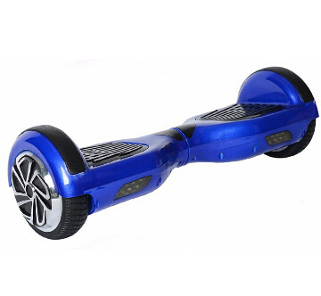 No Tax New style wheel 2 wheel Self balance Electric scooter 6 5 inch font b