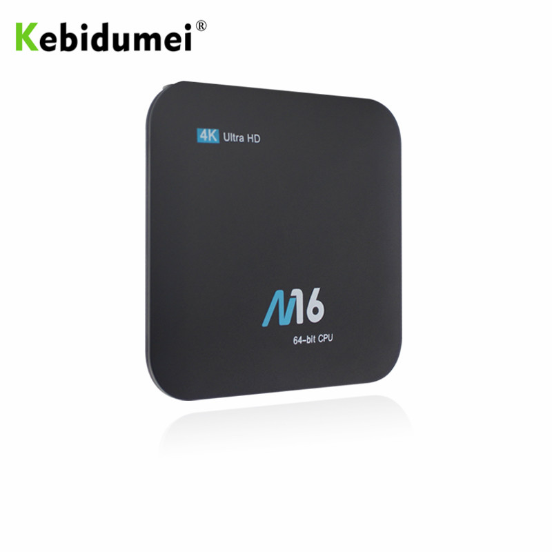 smart tv sale TOM000601 (5)