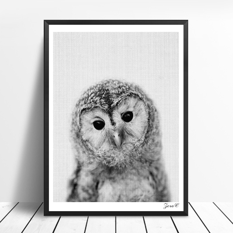 Top 10 Black And White Wall Art Ideas And Get Free Shipping 1l4bn4fk