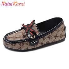 KaiziKarzi Women Flats Shoes Round Toe F