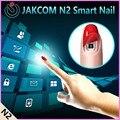 Jakcom n2 elegante del clavo nuevo producto de receptor de tv por satélite como ángel v8 receptor dvb t tv digital de android