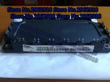 7MBR35SB120 7MBR35SB120-50 7MBR35SB120-707MBR35SB120 7MBR35SB120-50 7MBR35SB120-70