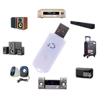 USB Bluetooth Receiv...