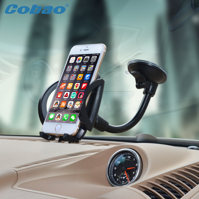to car 4s hookup Iphone