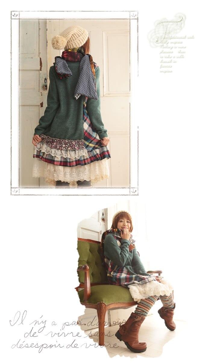 Robe Linge Vestiti vert Kleid De Courte L'ukraine Donna Praia Dentelle Rockabilly Marron Saida Soirée Gothique Longue Dress qMGVSjUzpL