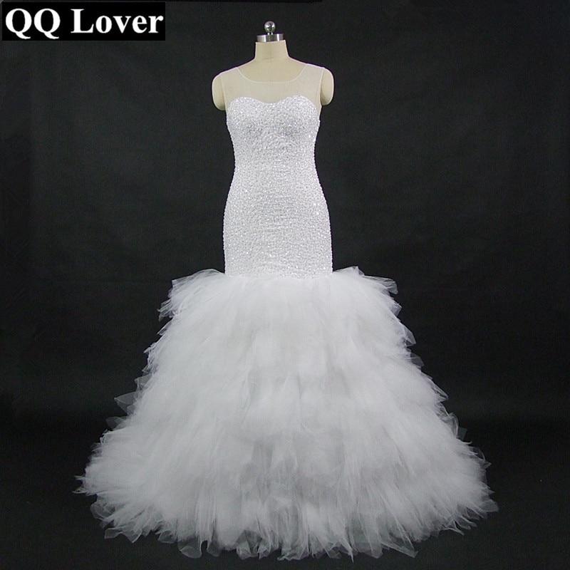 Aliexpress.com : Buy QQ Lover 2018 New African Mermaid