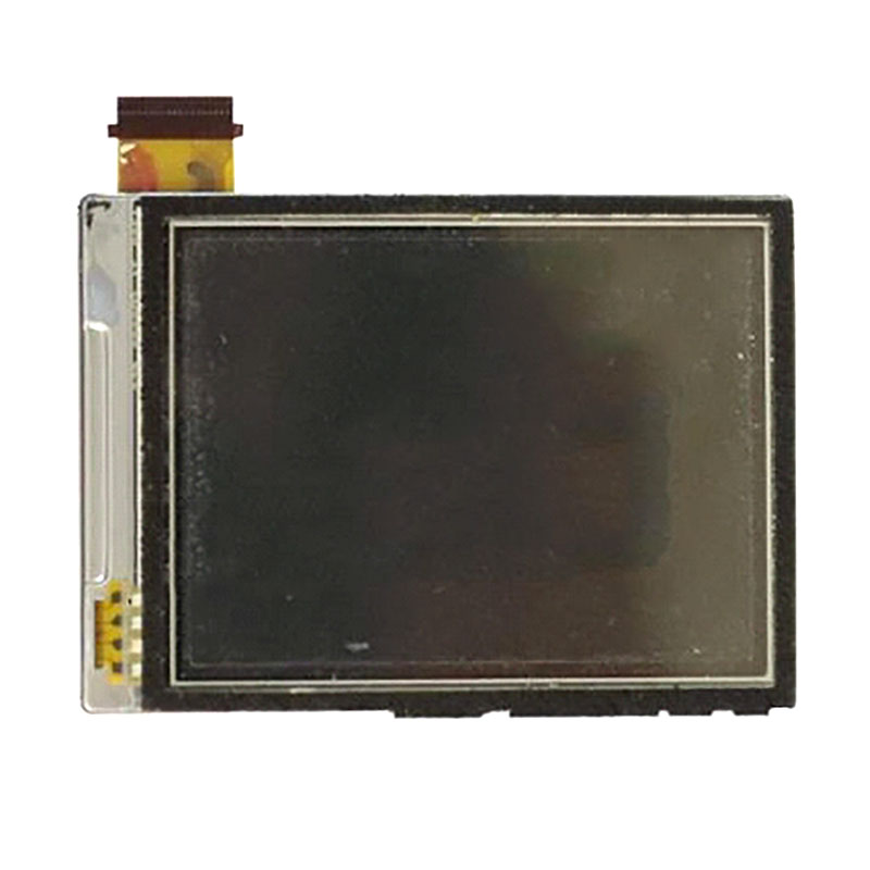 все цены на SEEBZ Original LCD Display TD028TTEB5 For Honeywell Dolphin 6100 онлайн