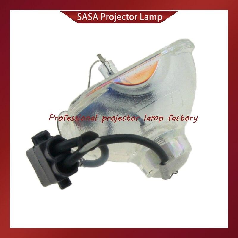 V13H010L42 / ELPL42 փոխարինող պրոյեկտոր լամպ / - Տնային աուդիո և վիդեո - Լուսանկար 3