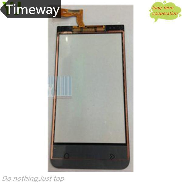 Timeway desire 300 touch para htc desire 300 original digitalizador de pantalla táctil