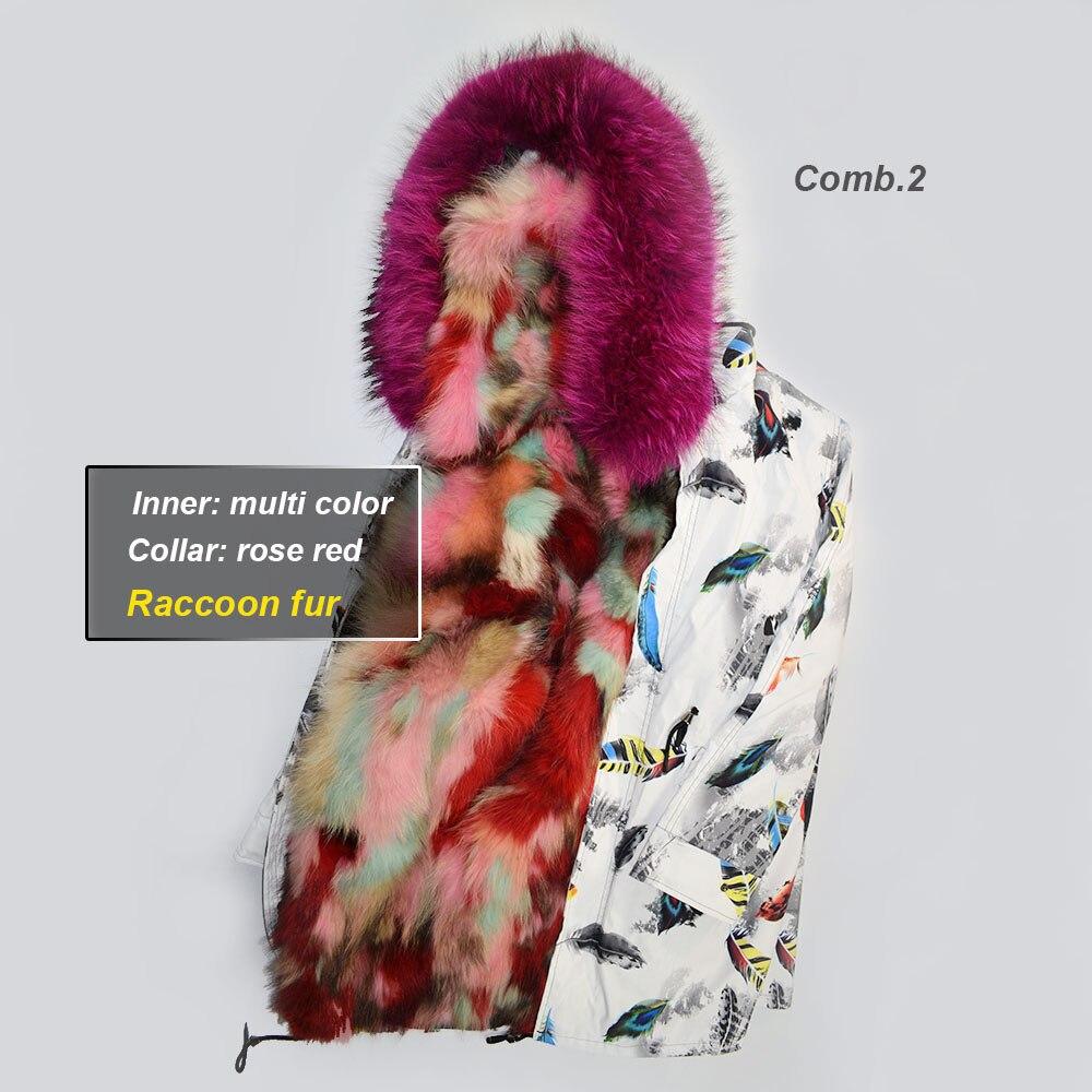 real fur coat comb.2