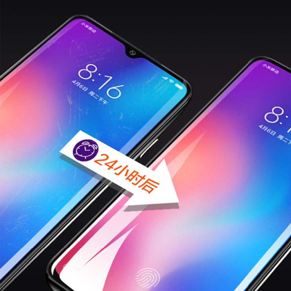 6D-Hydrogel-Film-for-Xiaomi-Mi-8-9-SE-Lite-Pro-Play-Soft-Screen-Protector-for (3)