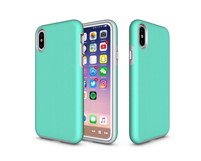 iphone8-26