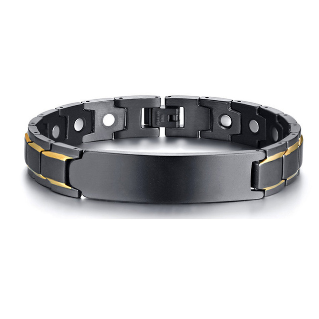 Watch Brands Stainless...