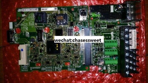 ETC740014-S1025 new and original board inverter drive board f34m2gi1 original and new