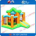 small home use inflatable bouncer