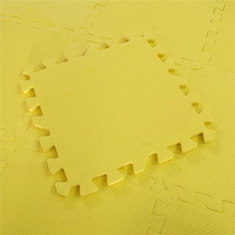 How To Clean Foam Floor Mats Gurus Floor