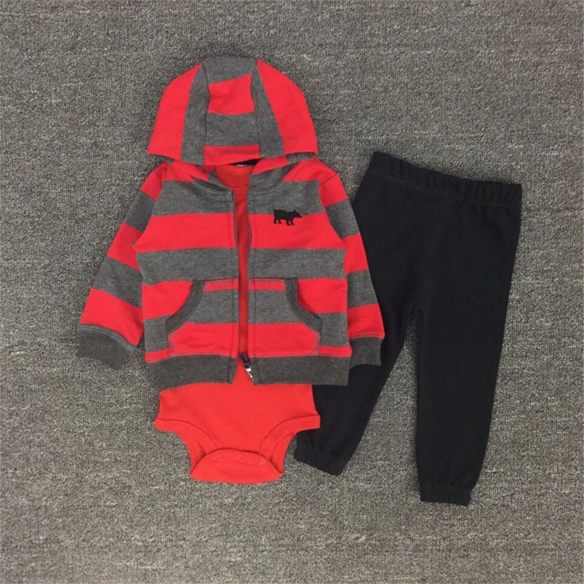baby 3pcs clothing set (2)
