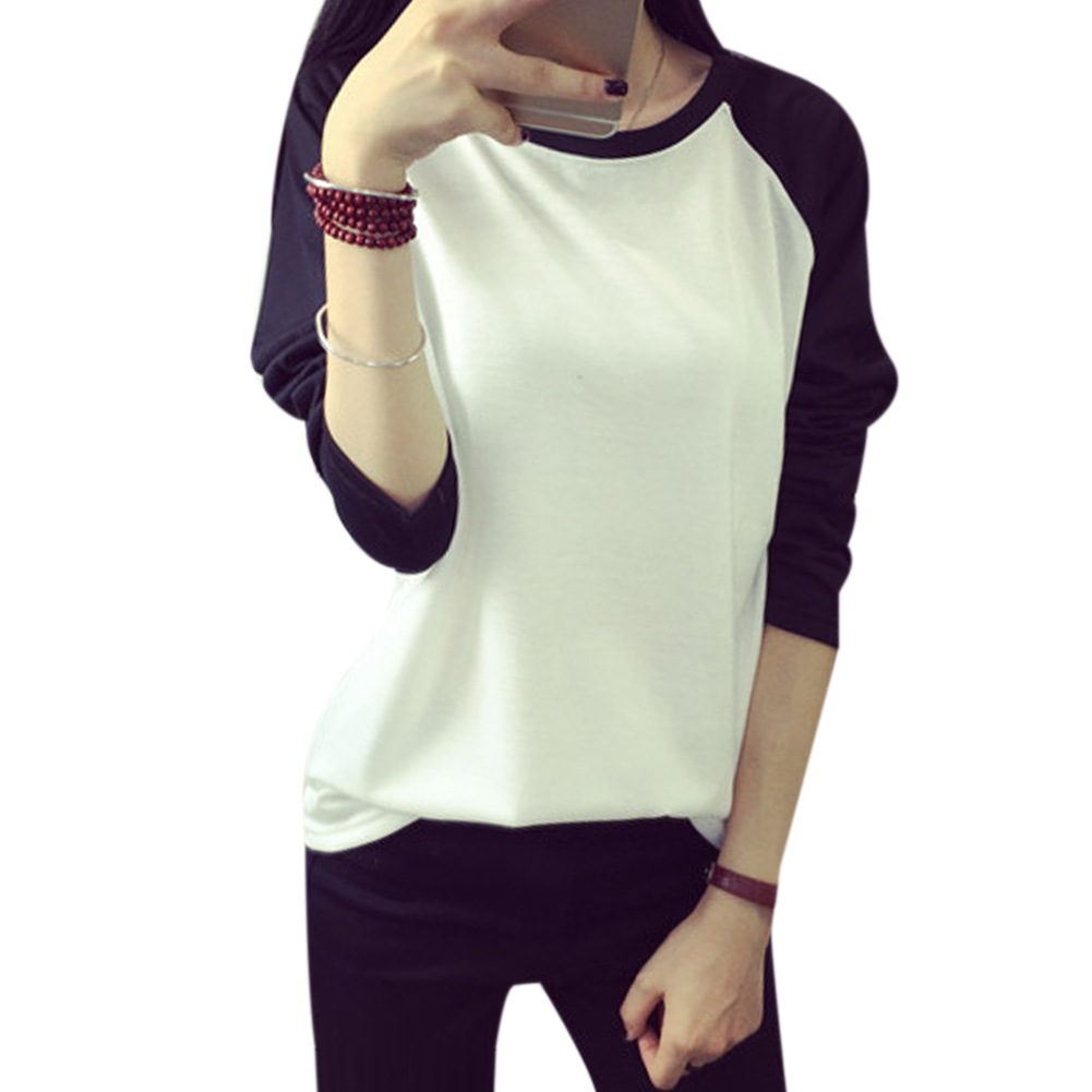Popular Women Black Tee Shirts-Buy Cheap Women Black Tee Shirts ...