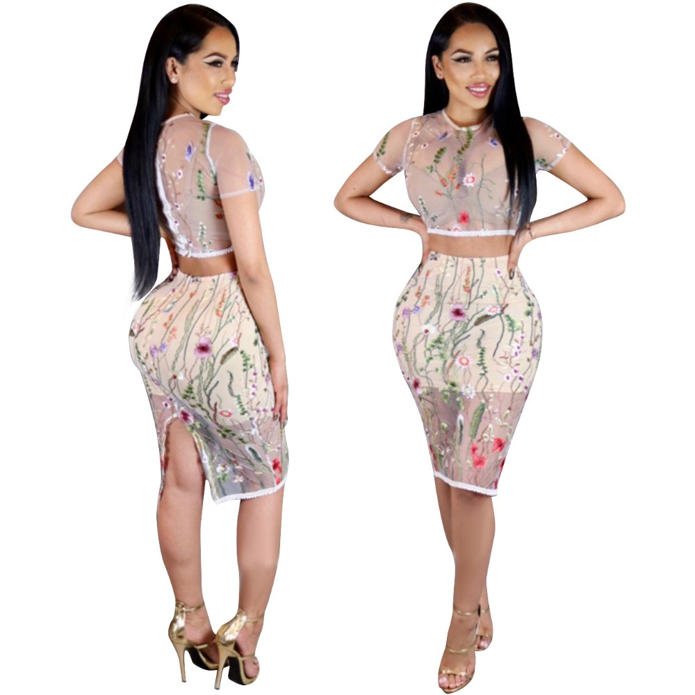 Online Get Cheap Womens Fashion Suits -Aliexpress.com | Alibaba Group