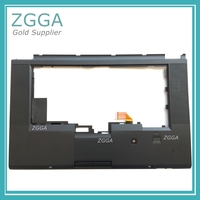 Genuine For Lenovo ThinkPad T530 T530i W530 Palmrest Keyboard Bezel Upper Case Cover W/ Touchpad FPR CS 04W6733 04W6821 04X4610