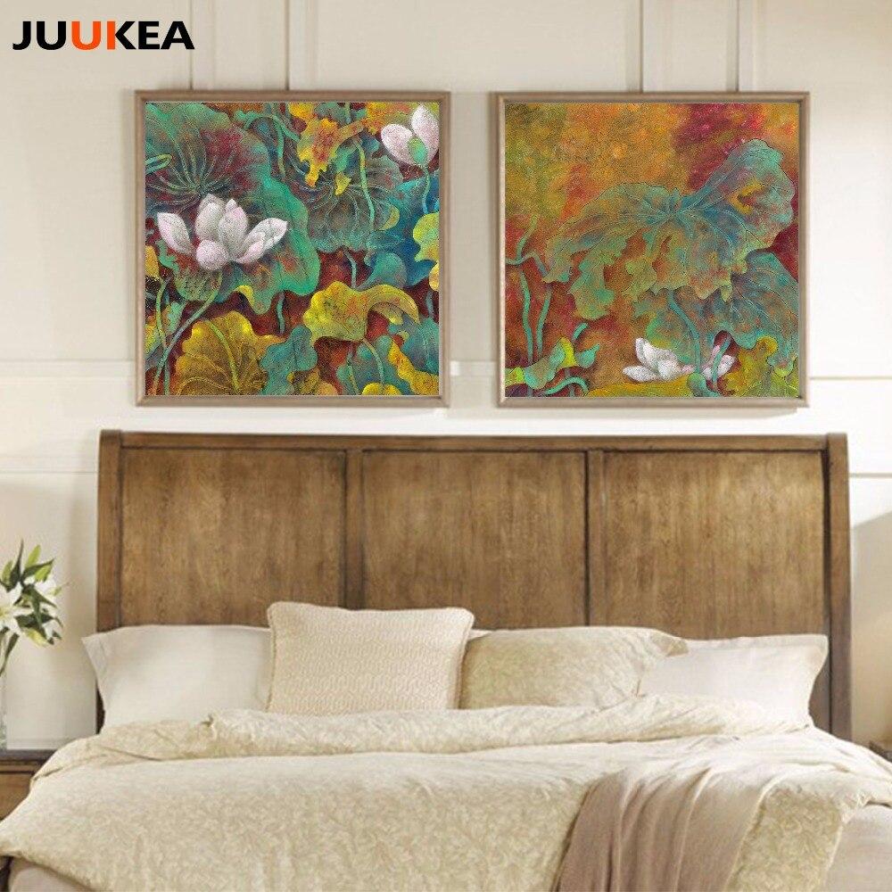 Zen Decorating Living Room Popular Zen Decorating Style Buy Cheap Zen Decorating Style Lots