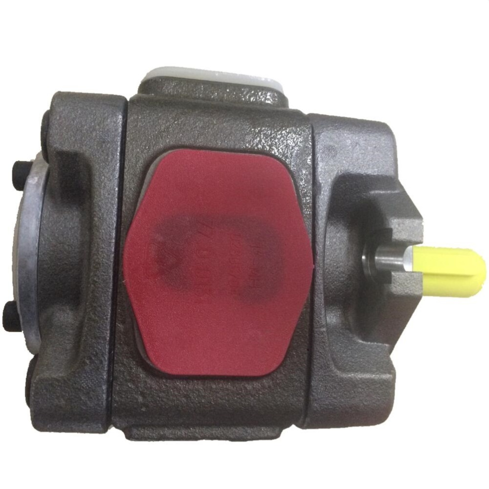 Rexroth PGH3X haute pression pompe à engrenages PGH4-30/032RE11VU2 Machine pompe à huile