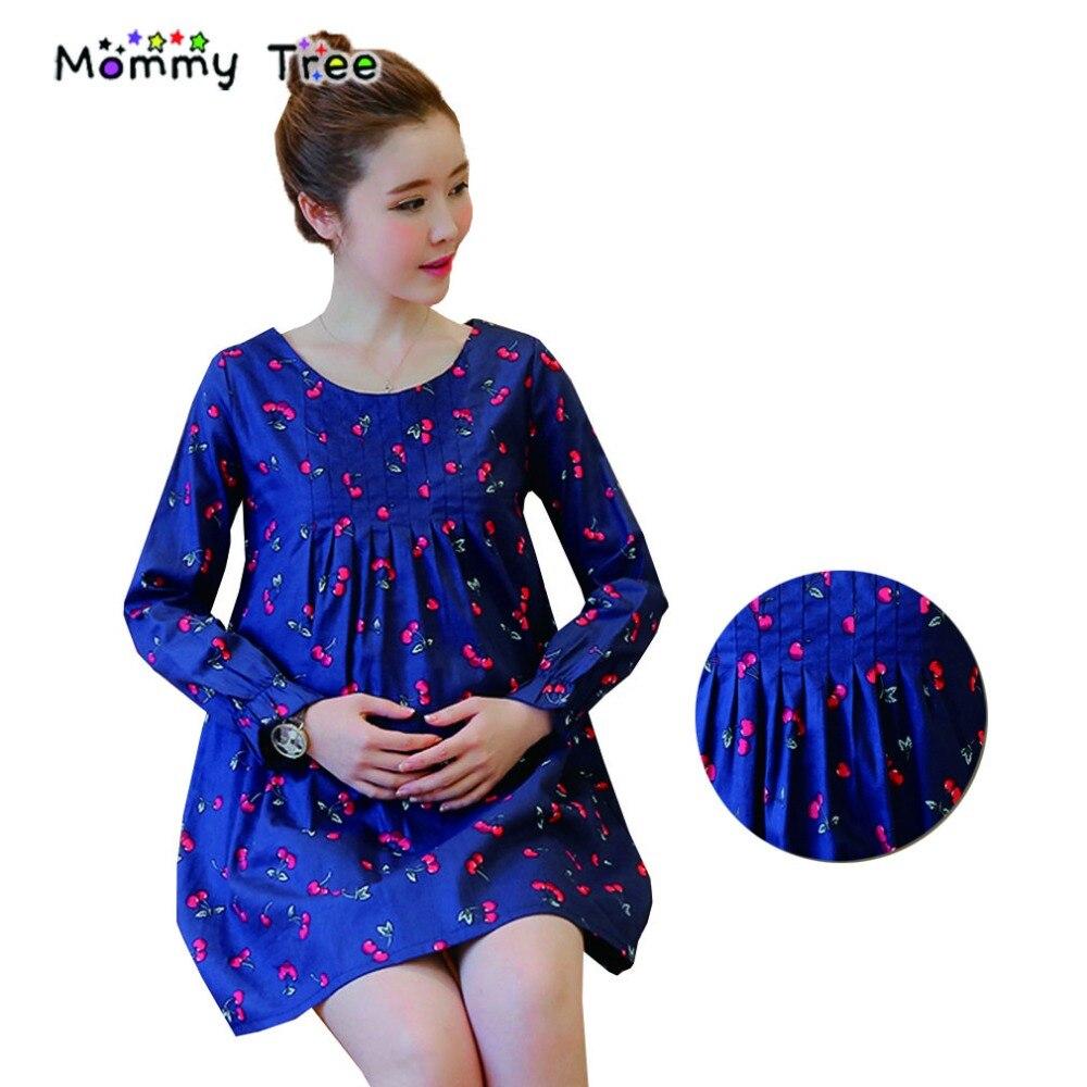 Cheap Designer Maternity Clothes