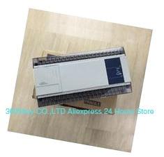 NEW Original Module FX1N-60MT-001 One Year Warranty