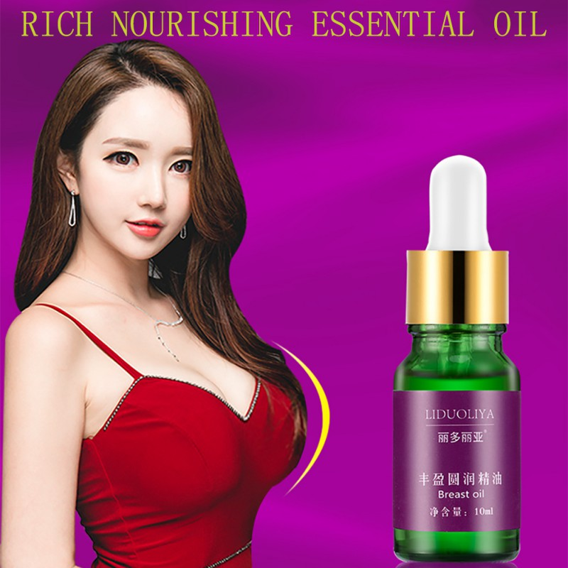 1 Pc Hip lift up Buttock Breast Enlargement Essential Oil Butt cream Ass cream Liftting Up best big Breast Dropshipping