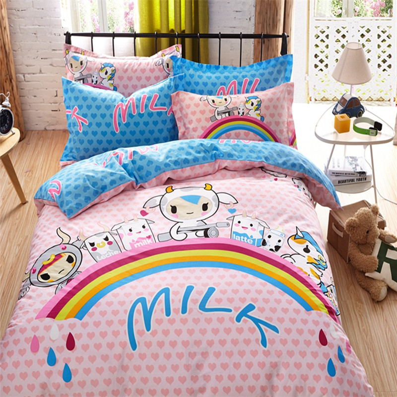 modernos juegos de cama edredn