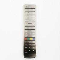 100 Original TV Remote Control BN59 01054A For Samsung Led Lcd Tv