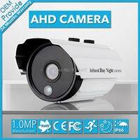 AHD3100LT E B1 720P Security Camera 3 6 6 Mm Lens Compatible With AHD DVR 1