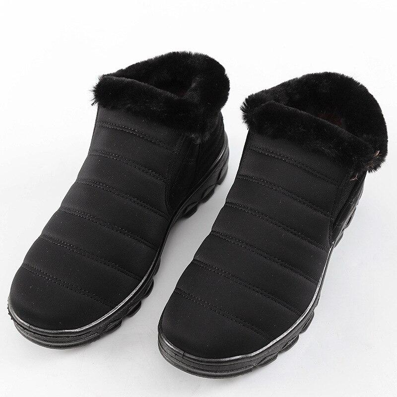 En Chaussures Low On Air Peluche Nouvelle Antidérapantes PZkn0N8OwX