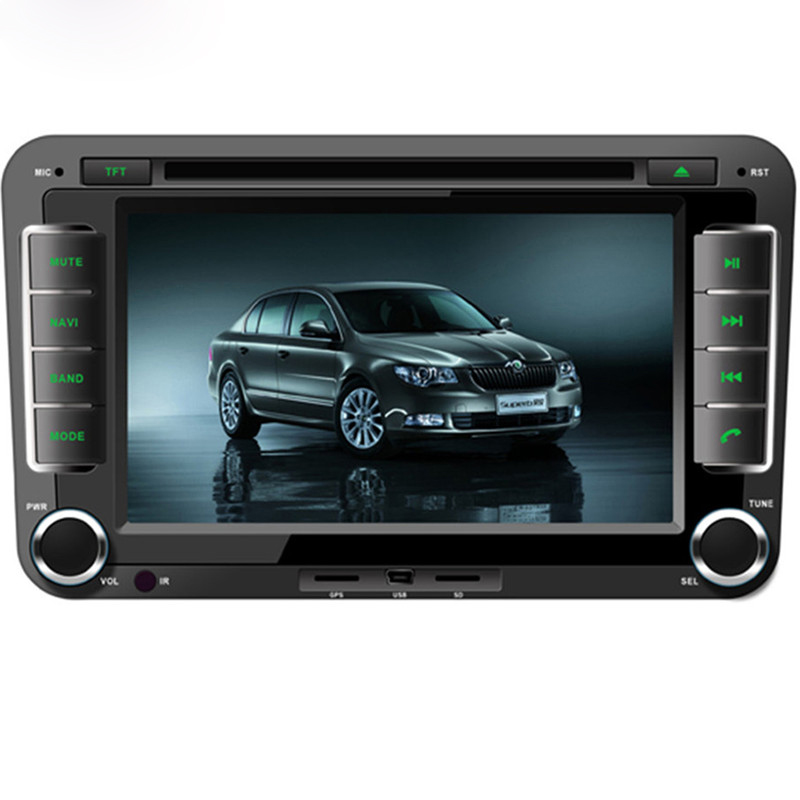 все цены на Ectwodvd Wince 6.0 Car Multimedia Player For SKODA OCTAVIA II/OCTAVIA III/ for SKODA FABIA 2005-2010 for SKODA SUPERB 2005-2009 онлайн