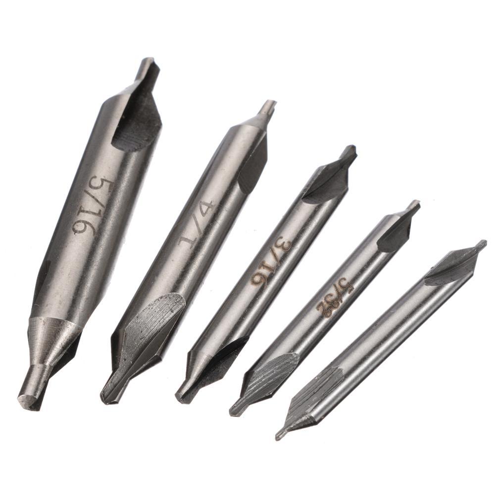 Color:Silver 3pcs//Set 1//4 Inch Hex Magnetic Bit Holder Screwdriver Bit Extension 60mm 100mm 150mm Lengthening Shank Connecting Tools