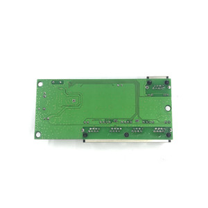 Image 5 - 5 port Gigabit switch module is widely used in LED line 5 port 10/100/1000 m contact port mini switch module PCBA Motherboard
