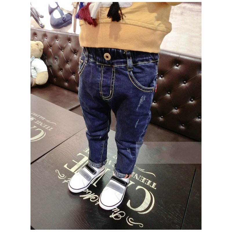 High Quality Fashionable Jeans Boy-Buy Cheap Fashionable Jeans Boy ...