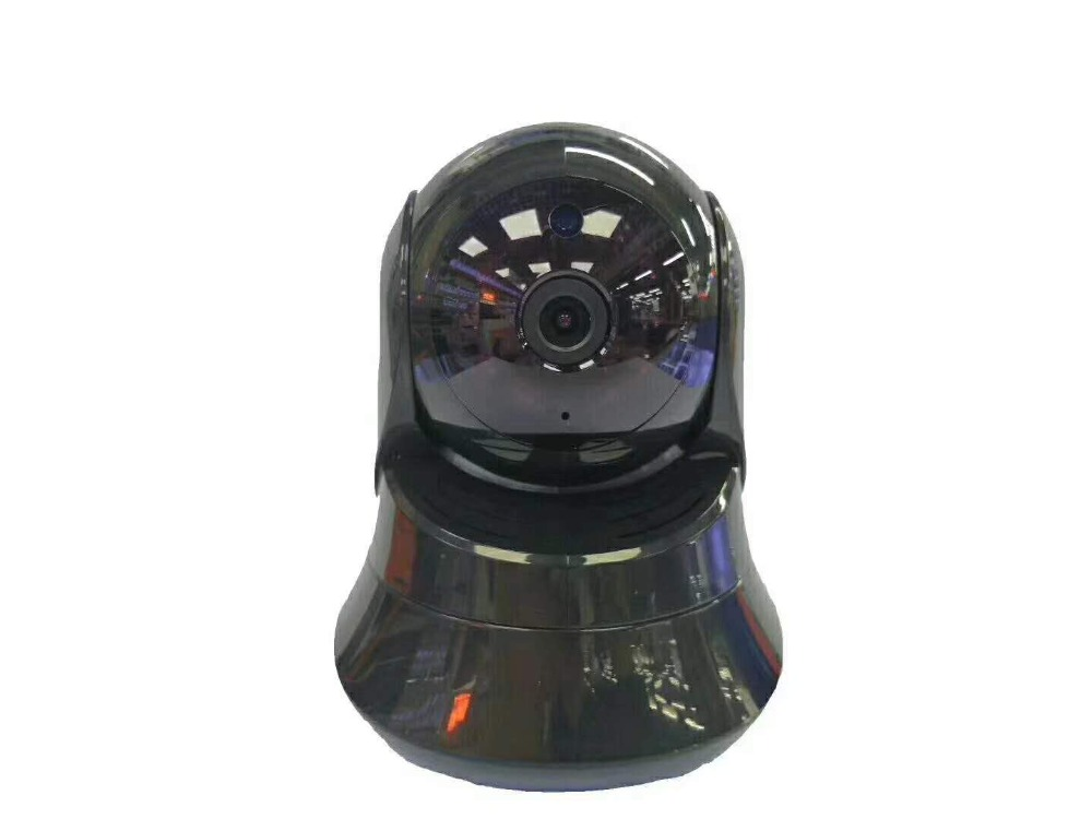 2MP 1080P Support 4G Card Wireless WIFI IP Camera 2MP 1080P Support 4G Card Wireless WIFI IP Camera