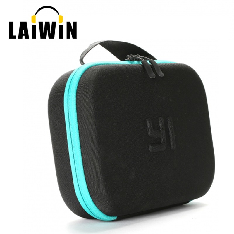 New-Portable-Original-Xiaomi-Yi-Bag-Case-For-Mi-Yi-Action-Camera-Waterproof-Case-Xiaoyi-Storage