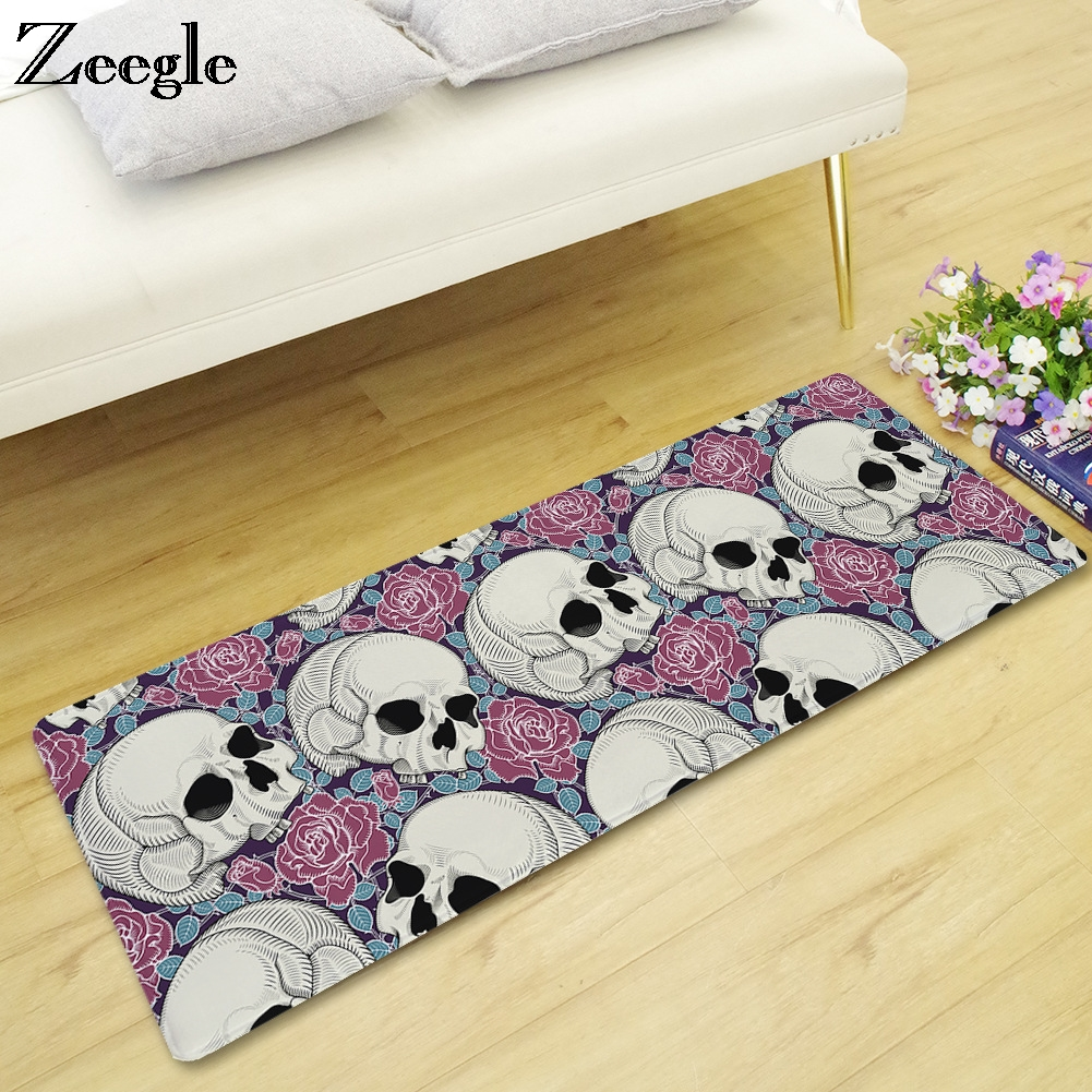 Garden Decor Nutty Rug: Aliexpress.com : Buy Zeegle Home Decor Carpet Rugs Door