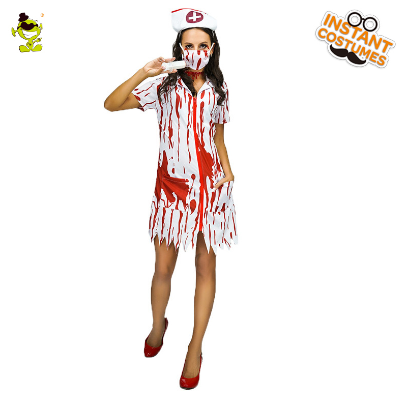 Online Get Cheap Bloody Mary Halloween -Aliexpress.com | Alibaba Group